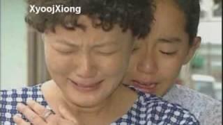 "Video Korean OST - Autumn In My Heart : ""Romance"" MP3, 3GP, MP4, WEBM, AVI, FLV Februari 2018"