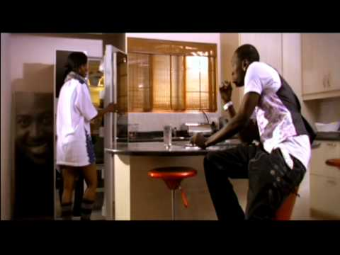Orezi - I No Fit Lie [Official Video]