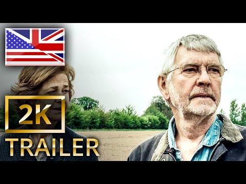 45 Years - Official Trailer 1 [2K] [UHD] (Englisch/English) (Deutsch/German)
