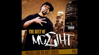 MC Eiht - Anything U Want