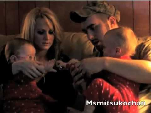 Teen Mom 2 Season 2 (Promo)