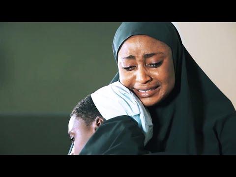 wannan sabon fim din zai sa ku kuka da kulawa - Hausa Movies 2020   Hausa Films 2020