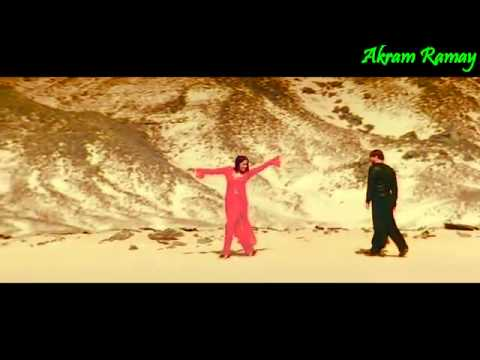 Video Alka Yagnik , Udit Narayan - Thoda Sa Pyar Hua Hai -(RUDY MADURA).flv download in MP3, 3GP, MP4, WEBM, AVI, FLV January 2017