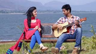 Download Lagu Most Emotional Dialogue For One Sided Love Ishani Ranveer Whatsapp Status 1 Mp3