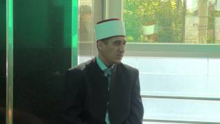 Kur vëllau xhellozon ndaj suksesit të vëllaut - Hoxhë Fatmir Zaimi
