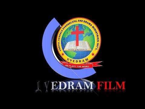 IRUGBIN IKA - UVEDRAM FILMS