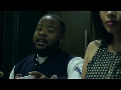 Apehouse Mafia- Blessing feat. Mason (Clean)