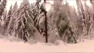 8. First Snow Ride 2018 Textron Wildcat X pt.2