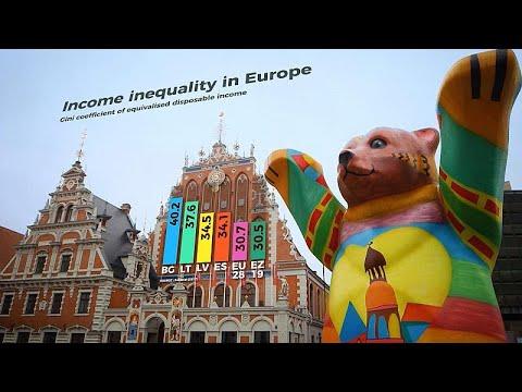Τελειώσαμε με τις διαρθρωτικές μεταρρυθμίσεις στην Ε.Ε.;…