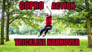 "SPOVE Sport Community: Sportler des Monats August 2017Dominik Bilitewskihttps://www.spove.net/sportler-des-monats/08/2017 Slackline - Trickline - Highline - Longline - Bouldern - Bouldering - Acroyoga - Einrad - Einradhockey - Jonglieren - Hannover#spove #moveyourspove #sportcommunity #dominikbilitewski #slackline #trickline #longline #highline Hast du dich schon mal gefragt wie Dominik die Dinge sieht? Did you ever wonder how Dominik looks at things? This Video features the song ""Exotica""http://freemusicarchive.org/music/Juanitos/Exotica/juanitos_-_06_-_exoticaby Juanitoshttp://freemusicarchive.org/music/Juanitos/Available under a creative Commons Attribution License CC BY 2.0 FRhttps://creativecommons.org/licenses/by/2.0/fr/"