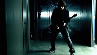 Video Disturbed - Stricken (Video) MP3, 3GP, MP4, WEBM, AVI, FLV Agustus 2018