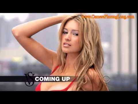 Nonstop DJ - Victoria's Secret Fashion Show Nonstop DJ 2013 (P2)