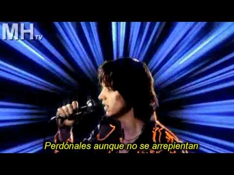 Julian Casablancas - 11th Dimension HD *subtitulado traducido español letra*