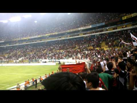 BARRA 51 TE AMO Atlas vs Santos (despedida) - Barra 51 - Atlas