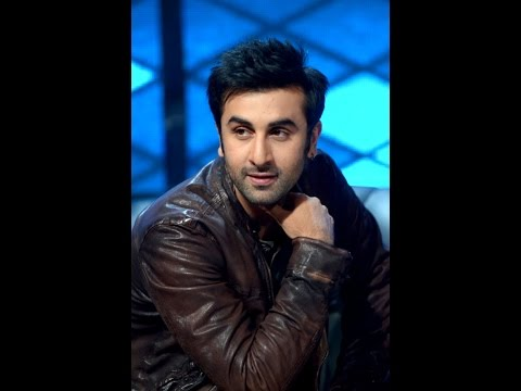 Ranbir Tagged As 'A Gossip King' & 'A Ladies Man'