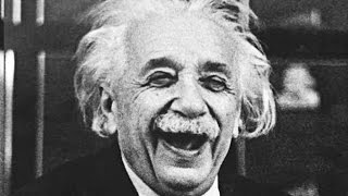 Video 22 Surprising Facts About: Albert Einstein MP3, 3GP, MP4, WEBM, AVI, FLV Juni 2019