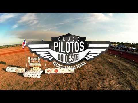 Campeonato Brasileiro de Velocidade na Terra - 2015