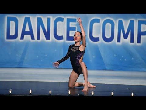 Jennilee Paez - Pieces (видео)