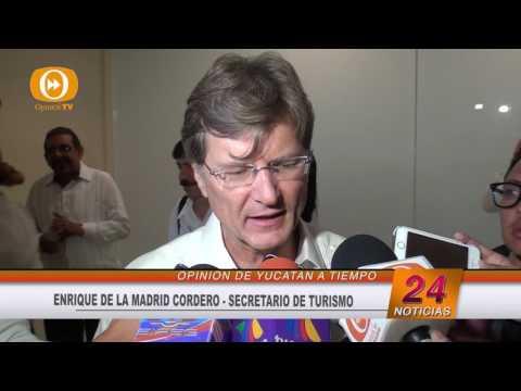 Globo - RESUMEN NOTICIAS 30 ABRIL OK