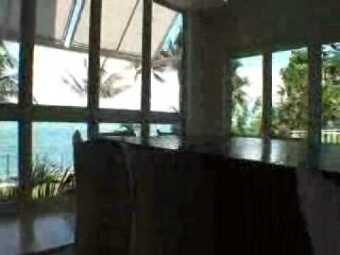 Luxury Home for sale Miami, Key Biscayne, Florida
