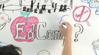 EdCampSTEM West - January 21 at Grandview Elementary School