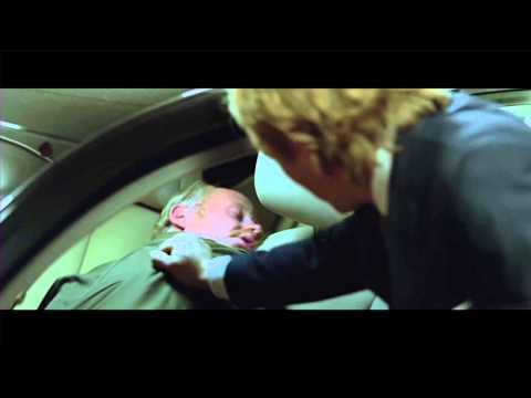 Headhunters (Teaser)