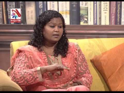 Thoovanam 26-08-2015 Vasantham TV
