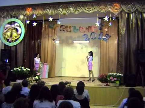 VERJIN ZANG 2012 - Part 1 - https://www.youtube.com/watch?v=1C2PWtY9sv4 Part 2 - https://www.youtube.com/watch?v=I7HJz2YrSIY Part 3 - https://www.youtube.com/watch?v=OWhZwL1HeN...