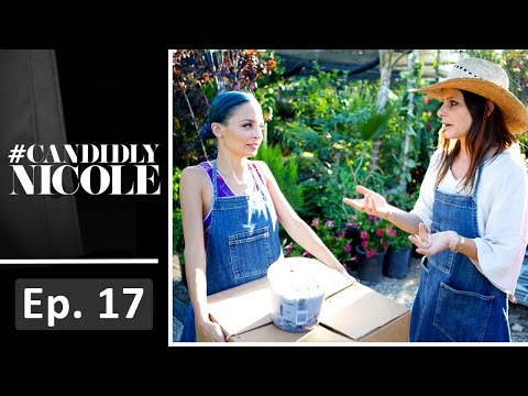 Down and Dirty | Ep. 17 | #Candidly Nicole