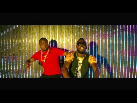 DJ - The visuals to Davido's Newest Single Is a banger!!!! With the help of Ivory Coast Sensation Dj Arafat these two have teamed up for to what could very well be the 2014 Collaboration of the...