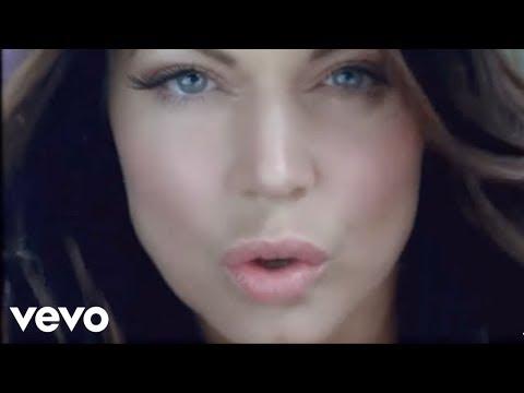 Black Eyed Peas – Meet Me Halfway