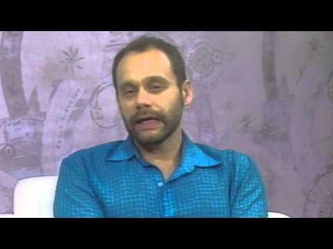 Carlos Navas