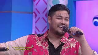 Video BROWNIS - Yang Lain Syuting, Igun Asik Makan Di Backstage (17/1/19) Part 2 MP3, 3GP, MP4, WEBM, AVI, FLV Januari 2019