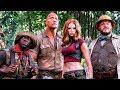 Download Video Sur le tournage de JUMANJI 2 (Dwayne Johnson, Jack Black, Kevin Hart...)