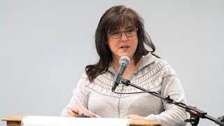 """Video: """"No Regrets: Reflections on Reproductive Realities"""""""