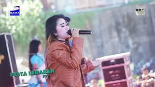 Kandas - Dewi Ft  Joker -  New KENDEDES - Rama  Production -  Pantai Soge