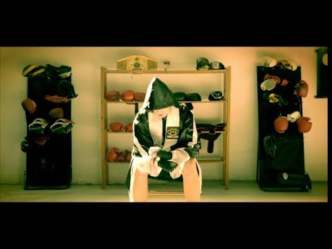 Alexa Lase - Steel (Official Video)