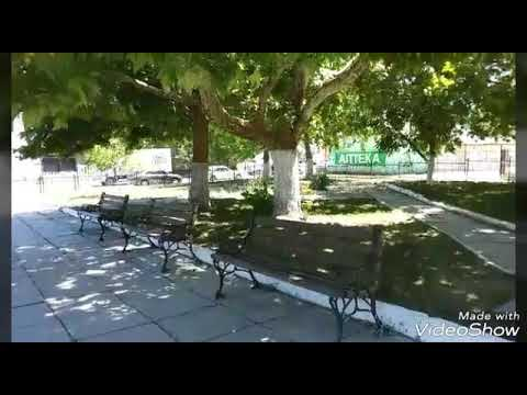Крым Такую Россию не покажут по ТВ жизнь крымской глубинки - DomaVideo.Ru