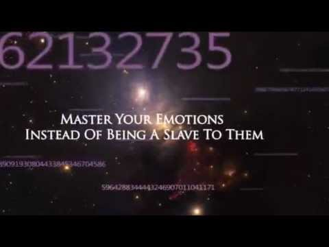 numerology reading - http://numerologycalculation.info to find free numerology calculations. Get a free numerology reading here http://numerologycalculation.info/recommends/numer...