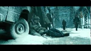 Nonton Colonia V  The Colony    Trailer Espa  Ol Film Subtitle Indonesia Streaming Movie Download