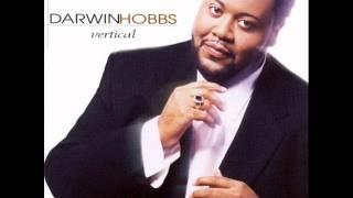 Everyday Feat Michael McDonald  Darwin Hobbs