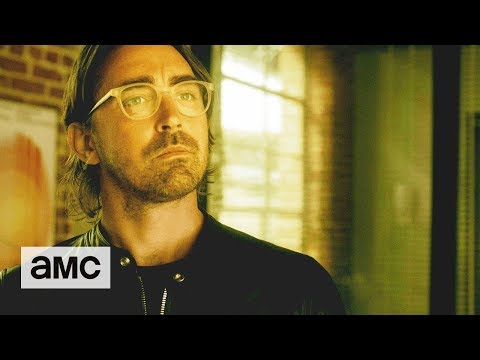 Halt and Catch Fire 4.03 (Clip)