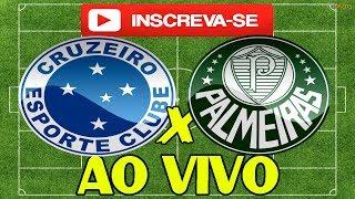 SE INSCREVA NO CANAL Como Assistir Cruzeiro x Palmeiras 09/07/2017 Ao Vivo Gratis Online Assistir Cruzeiro x Palmeiras ao vivo online gratis pela internet ...