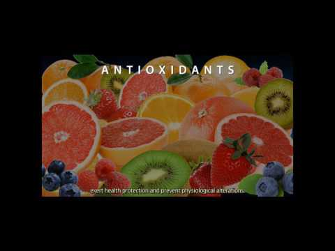 Embrase Whitening Supplement - 100% Natural Premium French Antioxidant Formulation x 1 Bottle
