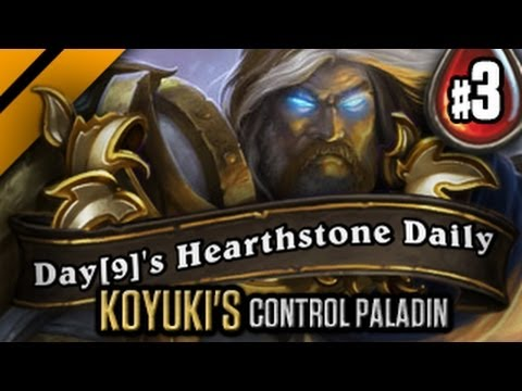 paladin - The paladin is most notorious for its beatdown abilities: divine shield, strong buffs, and great weapons make aggro the style of choice. However, Legend-rank...