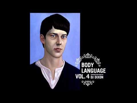 DJ Dixon - Body Language Vol. 4 (видео)