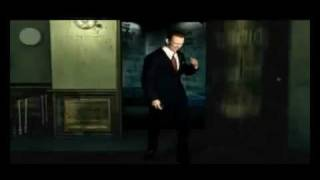 Eminem, Dr. Dre & 50 Cent - Crack A Bottle