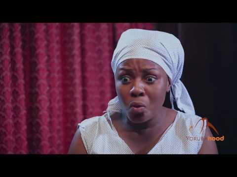 Temilola - Now Showing On Yorubahood