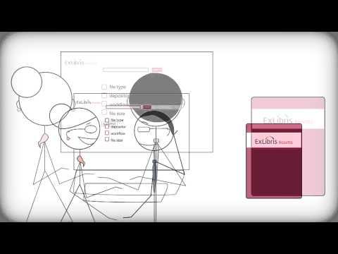 Rosetta plain and simple