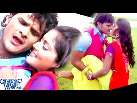 Video SUPER HIT SONG | सटवले रही मोहब्बत के फेविकोल से - Doodh Ka Karz - Khesari Lal - Bhojpuri Hit Songs download in MP3, 3GP, MP4, WEBM, AVI, FLV January 2017